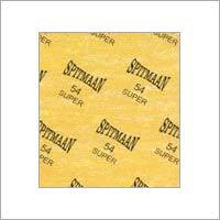 Spitmaan Style 54 Super - Asbestos Jointing Sheets