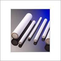 PTFE Tubes
