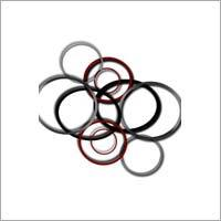 Rubber Seals - O Rings