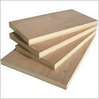 BWR Garde Plywood