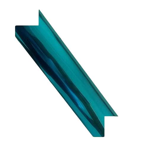 Toner Reactive Foil