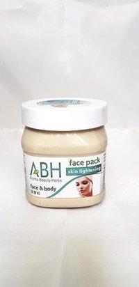 Skin Whitening Massage Cream