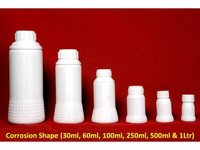 Plant Growth Promoter Bottles