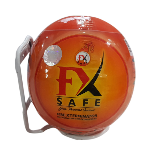 1.3Kg Fire Extinguisher Ball