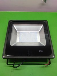 Flood Light 10watt to 500watt
