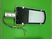 Solar Light of 7 watt to 30 watt