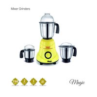 Multi Purpose Mixer Grinder