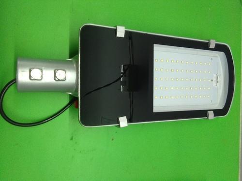 Street Light 7 Watt To 150 Watt