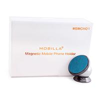 Magnetic Car Mobile Phone Holder