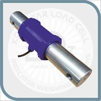 Weigh Bar Load Cell