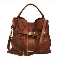 Fancy Ladies Bag
