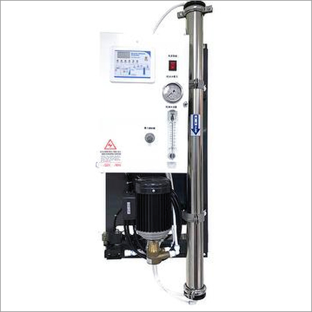 RW800GPD Reverse Osmosis Systems