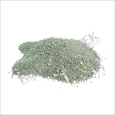 Clino-X Sand