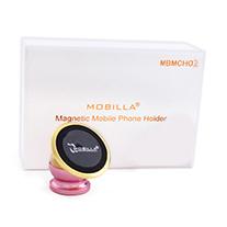 Magnetic Car Mobile Holder