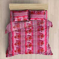 3d Bedsheet Set
