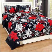 3d Bedsheets