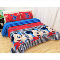 Kids Bedsheets