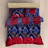 Polycotton Bedsheet