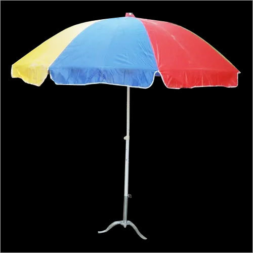 Big Outdoor Umbrella
