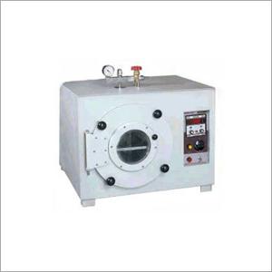Laboratory Hot Oven