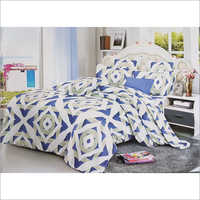 Geometrical Bedsheet Set