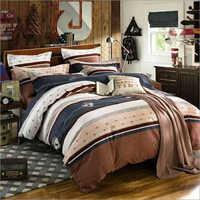 Imported Bedsheet
