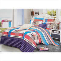Imported Bedsheet Set