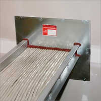 Firestop Composite Sheet
