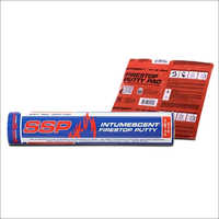 Firestop Putty