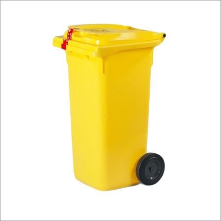 Dash Bin Spill Kit