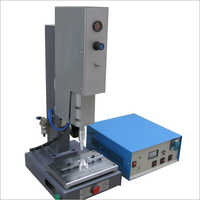 PP Sealing Machine