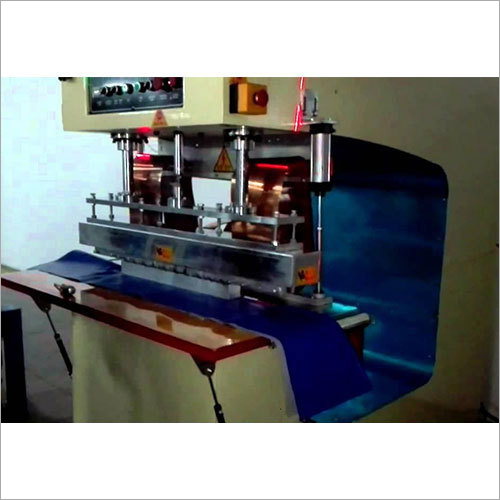 Inflatable Toy Making Machine