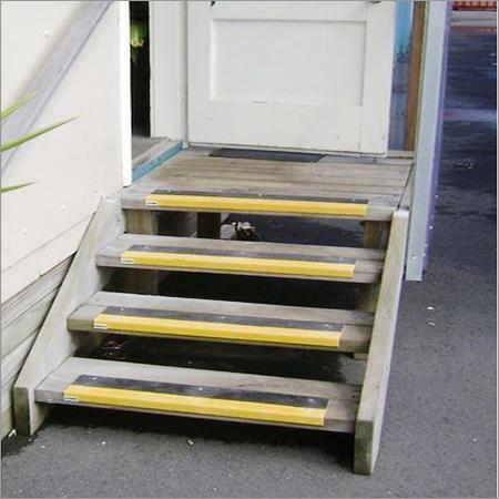 Stair Nosings