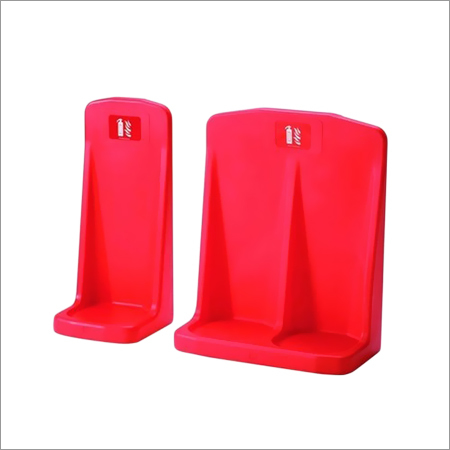 Fire Extinguisher Boxes and Cabinets