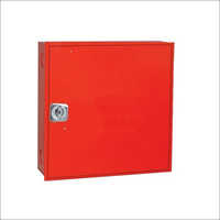 Fire Hose Reel Cabinets