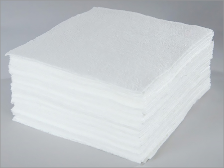 Medical and Surgical Absorbent Pads