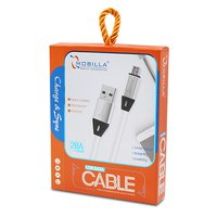 C & S CABLE (HR)