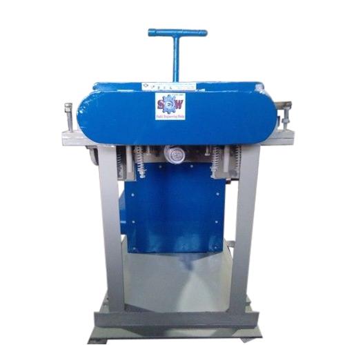 Frame Ripsaw Machine