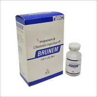 Brunem Injection