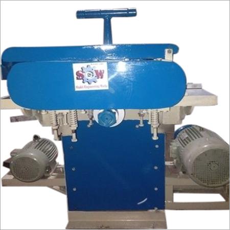 Small Ripsaw Machine