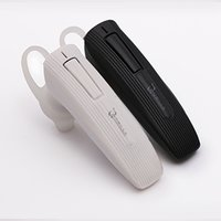 BLUETOOTH HEADSET (08)