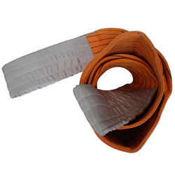 Flat Belt Polyester Sling
