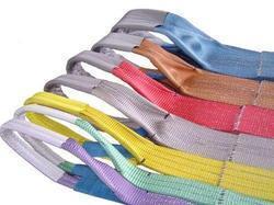 Polyester Multi Leg Sling
