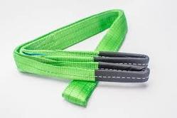 Polyester Sling 2 Ton, 50 MM