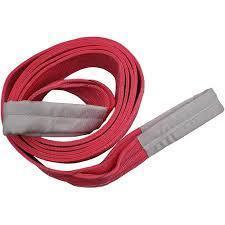 Polyester Web Sling 5 Ton, 125 MM
