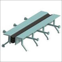 STRIP SEAL EXPANSION JOINT FOR BRIDGES