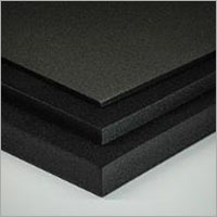 Bitumen Impregnated Expansion Joint Filler Board
