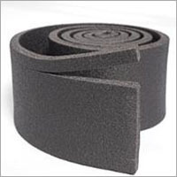POLYMER BASED POLYETHYLENE EXPANSION JOINT FILLER BOARD