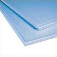 Polystyrene Joint Filler Board