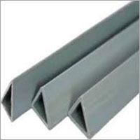 PVC CHAMFERS IN VARIOUS SIZES